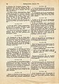 Bundesgesetzblatt Nr 1 von 1949-05-23 Grundgesetz-018.jpg