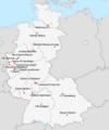 Bundesliga 1 1983-1984.PNG