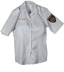 Linnen Overhemd Heren Lange Mouw.Overhemd Wikipedia