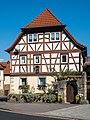 Bundorf Bauernhaus 8287483.jpg
