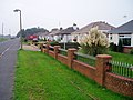 Bungalows in Landbeach - geograph.org.uk - 62213.jpg