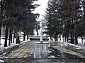 Bunin library (Oryol).JPG