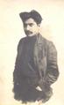 Bunyad Sardarov.png