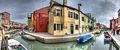 Burano - Venice, Italy - April 18, 2014 03.jpg