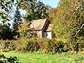 Burg-Kapelle Leonrod.jpg