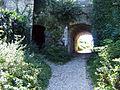 Burg Hohenurach 10 Tore 01.jpg