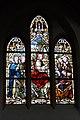 Burgbrohl St. Johannes der Täufer415.JPG