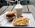 Burger fries and milkshake.jpg