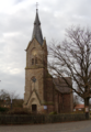 Burghaun Langenschwarz Protestant Church df.png