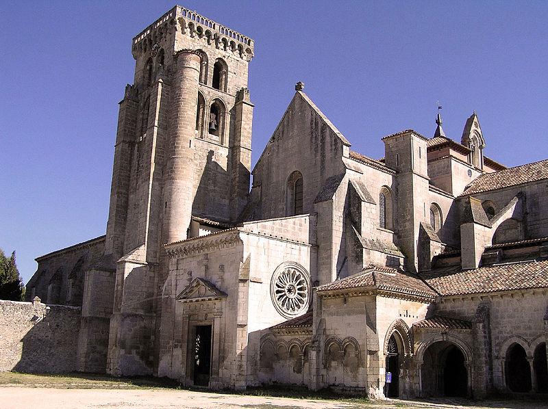 Burgos-Monasterio de las Huelgas-1.jpg