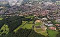 Burgsteinfurt, Ortsansicht -- 2014 -- 0068.jpg