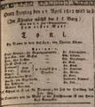 Burgttheater 18120417.png