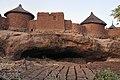 Burkina 20110119 175308.jpg