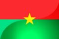Burkina Faso (Serarped).png