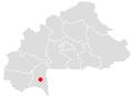 Burkina gaoua.PNG