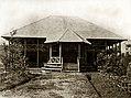 Burma005.jpg