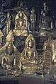 Burma1981-051.jpg