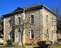 Burnet county former jail 2014.jpg