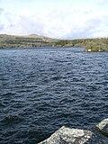 Burrator Reservoir - panoramio.jpg