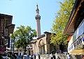Bursa Orhan Gazi Cami Turkey 2013 1.jpg