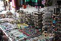 Burusho jewellery-Hunza Valley.jpg