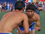 Buryat wrestling 01.jpg