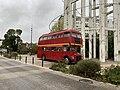 Bus Deux Étages Rouge Rue Bel Air - Montreuil (FR93) - 2020-10-25 - 3.jpg