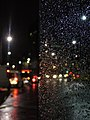 Bus Stop, Glasgow (308698697).jpg