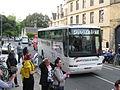 Bus img 8949 (16195415551).jpg
