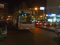 Bus in Alexandria.jpg