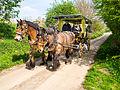 Bus ride (13913566112).jpg