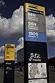 Bus sign - Hans Knudsens Plads.jpg