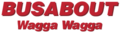Busabout Wagga logo.png