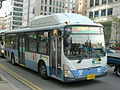 Busan Bus 81.JPG