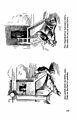 Busch Werke v1 p 119.jpg