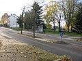 Bushaltestelle Lüneburger Straße, 1, Vellmar, Landkreis Kassel.jpg