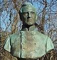 Bust of Brig. Gen. Winfield Scott Featherston.jpg