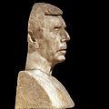 Bust of Plancus IMG 1049.jpg