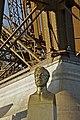 Buste Eiffel par Bourdelle.jpg