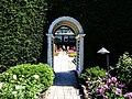 Butchart Gardens - Victoria, British Columbia, Canada (28769529343).jpg