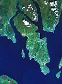 Bute satellite.jpg
