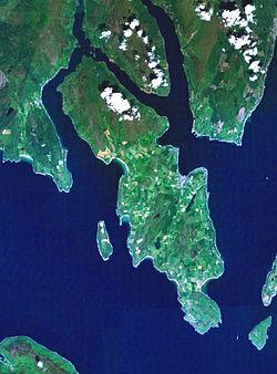 Bute satellite.jpg