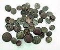 Buttons (x51) (AM 611210).jpg