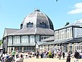 Buxton Pavilion - geograph.org.uk - 1337739.jpg