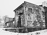 Bw building at Onezhsky Tractor Plant Petrozavodsk 20181225 122117.jpg