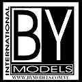 By Models International Agency.jpg