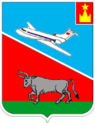Bykovo coat of arms.png