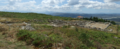 Byllis - panorama of cathedral.png