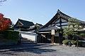 Byodoin Uji Kyoto15n4500.jpg