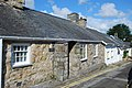 Bythynnod Abersoch Cottages - geograph.org.uk - 559319.jpg